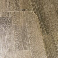 FRANKIA – Floors – Anthracite