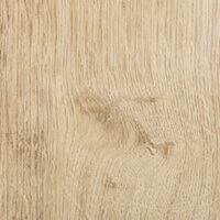 FRANKIA – Wood/Surfaces – Oak/White