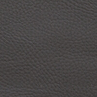 FRANKIA Artificial Leather – Anthracite