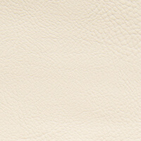FRANKIA Artificial Leather – Vanilla